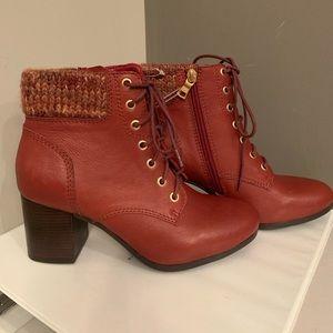 Baretraps  women's boots
